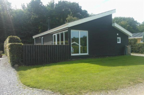 Holiday home Binderup B- 390 in Bjert